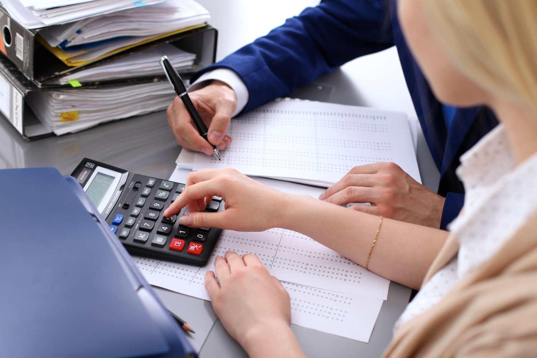 rachmistrz usługi podatkowe